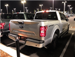 2018 F-150 SuperCrew Cab 4x2,  Pickup #JFB52159 - photo 2