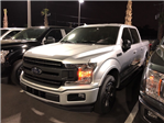 2018 F-150 SuperCrew Cab 4x2,  Pickup #JFB52159 - photo 4