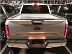 2018 F-150 SuperCrew Cab 4x2,  Pickup #JFB52159 - photo 10