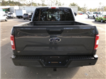 2018 F-150 SuperCrew Cab, Pickup #JFB80724 - photo 18
