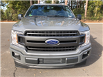 2018 F-150 SuperCrew Cab, Pickup #JFB80724 - photo 3