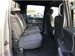 2018 F-150 SuperCrew Cab, Pickup #JFB80724 - photo 20