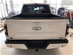 2018 F-150 SuperCrew Cab,  Pickup #JFB96038 - photo 17