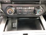 2018 F-150 SuperCrew Cab 4x4,  Pickup #JFB96053 - photo 16