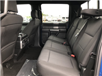 2018 F-150 SuperCrew Cab 4x4,  Pickup #JFB96053 - photo 20