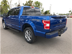 2018 F-150 SuperCrew Cab 4x4,  Pickup #JFB96053 - photo 21