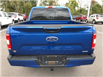 2018 F-150 SuperCrew Cab 4x4,  Pickup #JFB96053 - photo 22