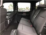 2018 F-150 SuperCrew Cab 4x4,  Pickup #JFB96054 - photo 18