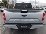2018 F-150 SuperCrew Cab 4x4,  Pickup #JFB96054 - photo 20