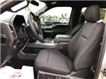 2018 F-150 SuperCrew Cab 4x4,  Pickup #JFB96054 - photo 6