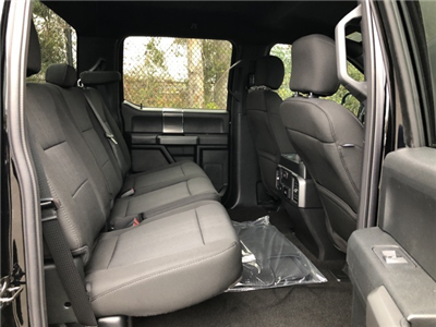 2018 F-150 SuperCrew Cab 4x4,  Pickup #JFB96057 - photo 26