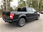 2018 F-150 SuperCrew Cab 4x4,  Pickup #JFB96057 - photo 24