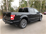 2018 F-150 SuperCrew Cab 4x4,  Pickup #JFB96057 - photo 2