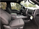 2018 F-150 SuperCrew Cab 4x4,  Pickup #JFB96057 - photo 27