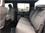 2018 F-150 SuperCrew Cab 4x4,  Pickup #JFB96063 - photo 8