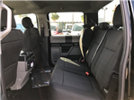 2018 F-150 SuperCrew Cab 4x4, Pickup #JFB96064 - photo 11