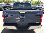 2018 F-150 SuperCrew Cab 4x4,  Pickup #JFC08969 - photo 21