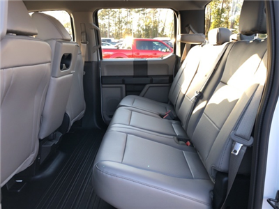 2018 F-150 SuperCrew Cab,  Pickup #JFC10626 - photo 11