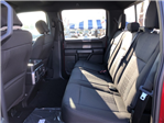 2018 F-150 SuperCrew Cab,  Pickup #JFC10627 - photo 20