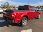 2018 F-150 SuperCrew Cab,  Pickup #JFC10627 - photo 2