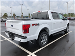 2018 F-150 SuperCrew Cab 4x4,  Pickup #JFC23978 - photo 2
