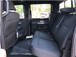 2018 F-150 SuperCrew Cab 4x4,  Pickup #JFC23980 - photo 20