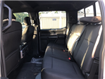 2018 F-150 SuperCrew Cab 4x4,  Pickup #JFC23981 - photo 11