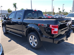 2018 F-150 SuperCrew Cab 4x4,  Pickup #JFC23983 - photo 22