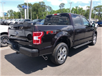 2018 F-150 SuperCrew Cab 4x4,  Pickup #JFC23986 - photo 2