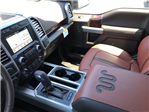 2018 F-150 SuperCrew Cab 4x4,  Pickup #JFC23987 - photo 21