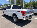 2018 F-150 SuperCrew Cab 4x4,  Pickup #JFC23987 - photo 23