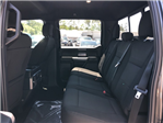 2018 F-150 SuperCrew Cab 4x2,  Pickup #JFC39712 - photo 20