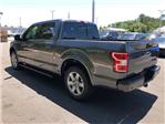 2018 F-150 SuperCrew Cab 4x2,  Pickup #JFC39712 - photo 21