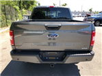 2018 F-150 SuperCrew Cab 4x2,  Pickup #JFC39712 - photo 22