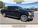 2018 F-150 SuperCrew Cab 4x4,  Pickup #JFC52233 - photo 1