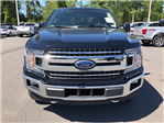 2018 F-150 SuperCrew Cab 4x4,  Pickup #JFC52233 - photo 3