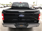 2018 F-150 SuperCrew Cab 4x4,  Pickup #JFC92714 - photo 10