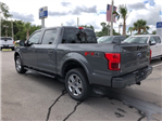 2018 F-150 SuperCrew Cab 4x4,  Pickup #JFD31892 - photo 23