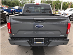 2018 F-150 SuperCrew Cab 4x4,  Pickup #JFD31892 - photo 24