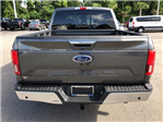 2018 F-150 SuperCrew Cab 4x4,  Pickup #JFD73025 - photo 24