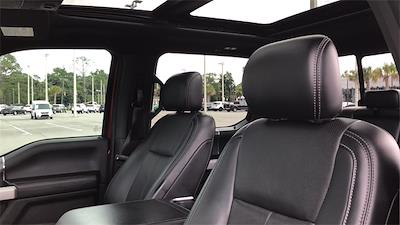 2018 F-150 SuperCrew Cab 4x4,  Pickup #JFE70547 - photo 13