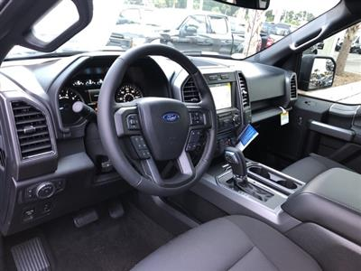 2018 F-150 SuperCrew Cab 4x2,  Pickup #JFE73914 - photo 8