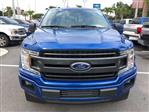 2018 F-150 SuperCrew Cab 4x2,  Pickup #JFE73914 - photo 3