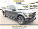 2018 F-150 SuperCrew Cab 4x4,  Pickup #JFE73943 - photo 1