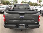 2018 F-150 SuperCrew Cab 4x4,  Pickup #JFE73943 - photo 12