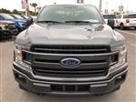 2018 F-150 SuperCrew Cab 4x4,  Pickup #JFE73943 - photo 3