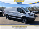 2018 Transit 250 Low Roof, Cargo Van #JKA41299 - photo 1