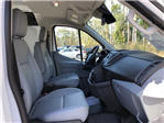 2018 Transit 250 Low Roof, Cargo Van #JKA41299 - photo 20