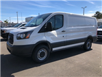 2018 Transit 250 Low Roof, Cargo Van #JKA41299 - photo 6