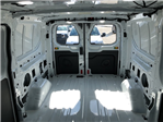 2018 Transit 250 Low Roof, Cargo Van #JKA41299 - photo 2